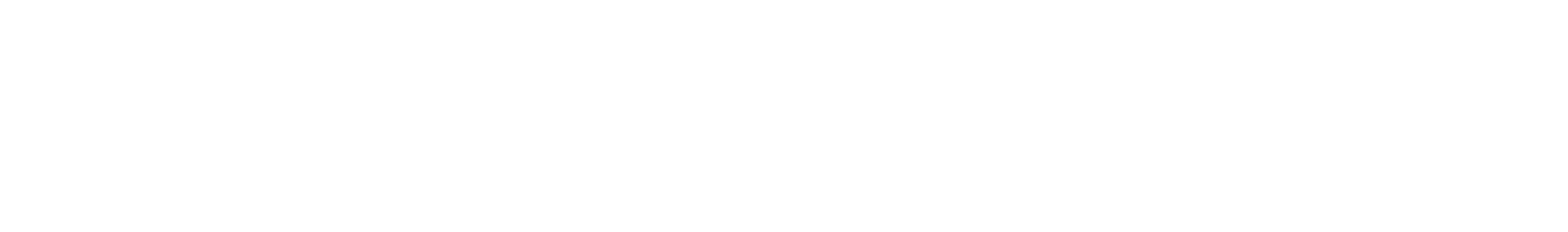 MRAEL IntoWork lockup logo white